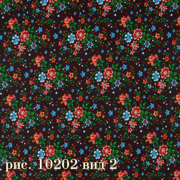 Фото 30 - Плательная ткань бязь 150 см (10202/2) Под заказ.