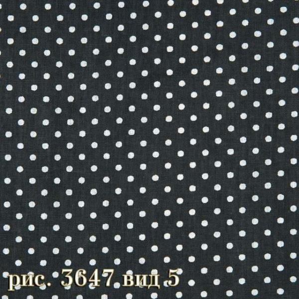 Фото 24 - Плательная ткань бязь 150 см (3647/5) Под заказ.