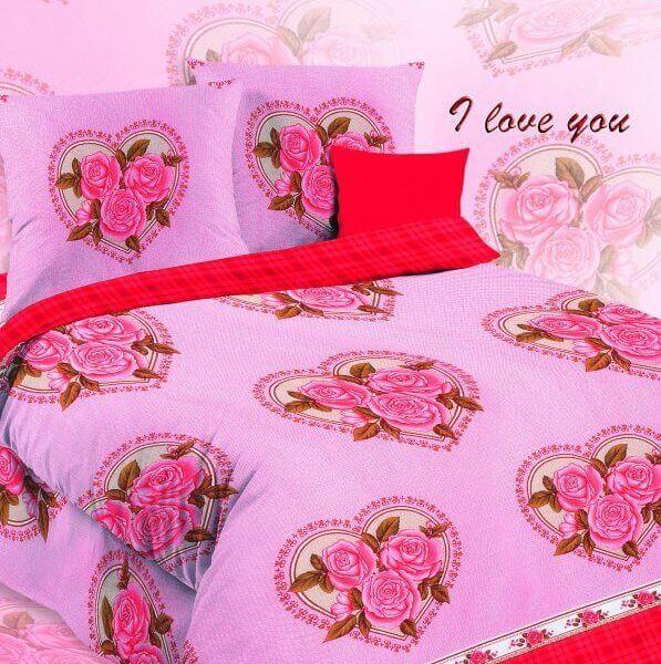 Фото 17 - I Love you (3802/2).