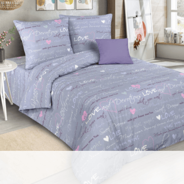 купить ткань для постельного белья иваново в интернет магазине